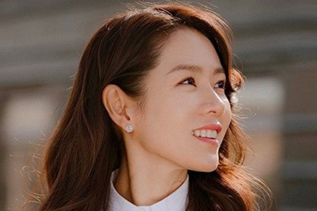 Want to look like Son Ye-jin in Crash Landing On You? Here are 7 beauty  lessons we learned from watching Korea's most popular drama   South China  Morning Post