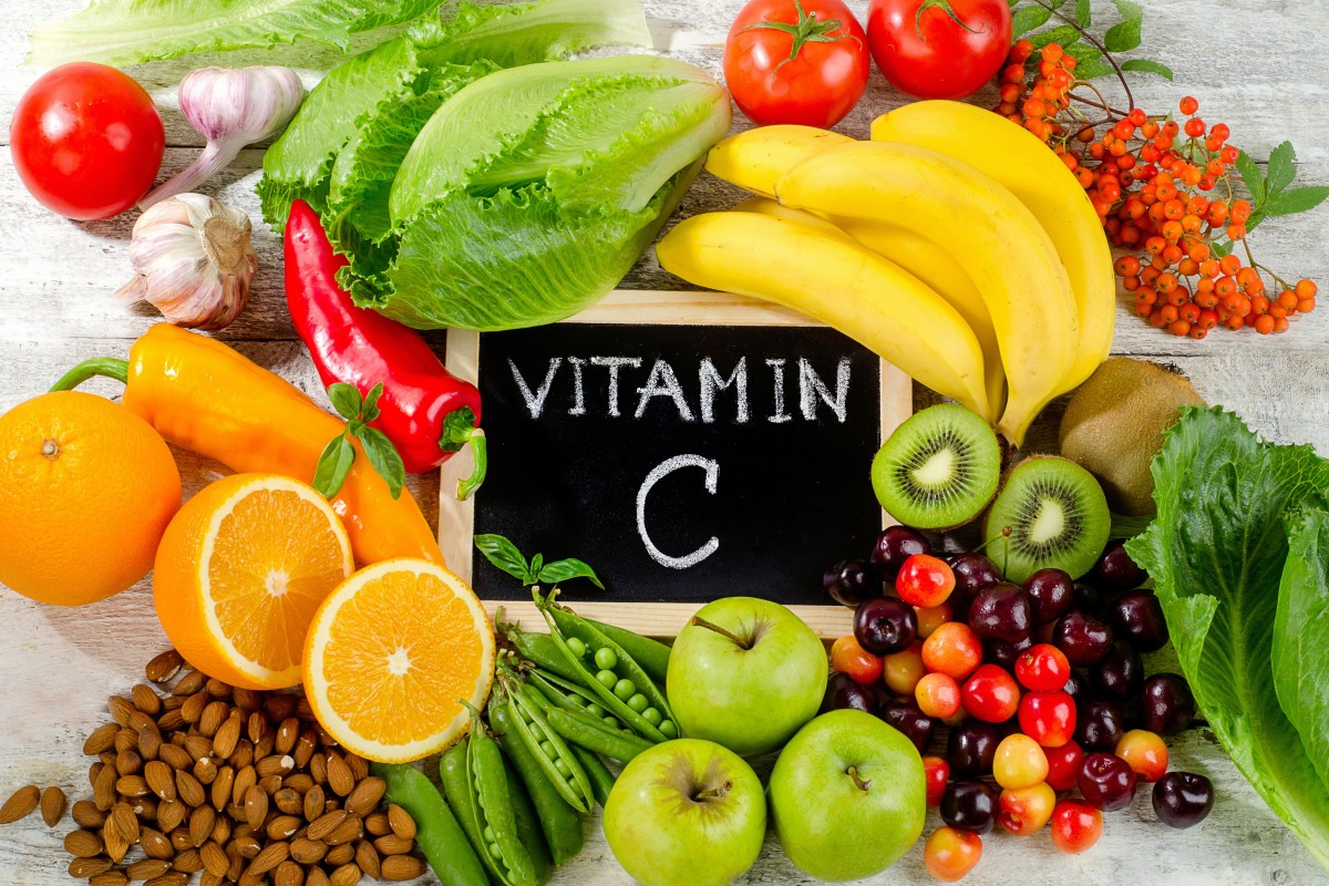 Vitamin C is being used as part of treatment for Covid-19 patients in New York and Wuhan. Photo: Shutterstock