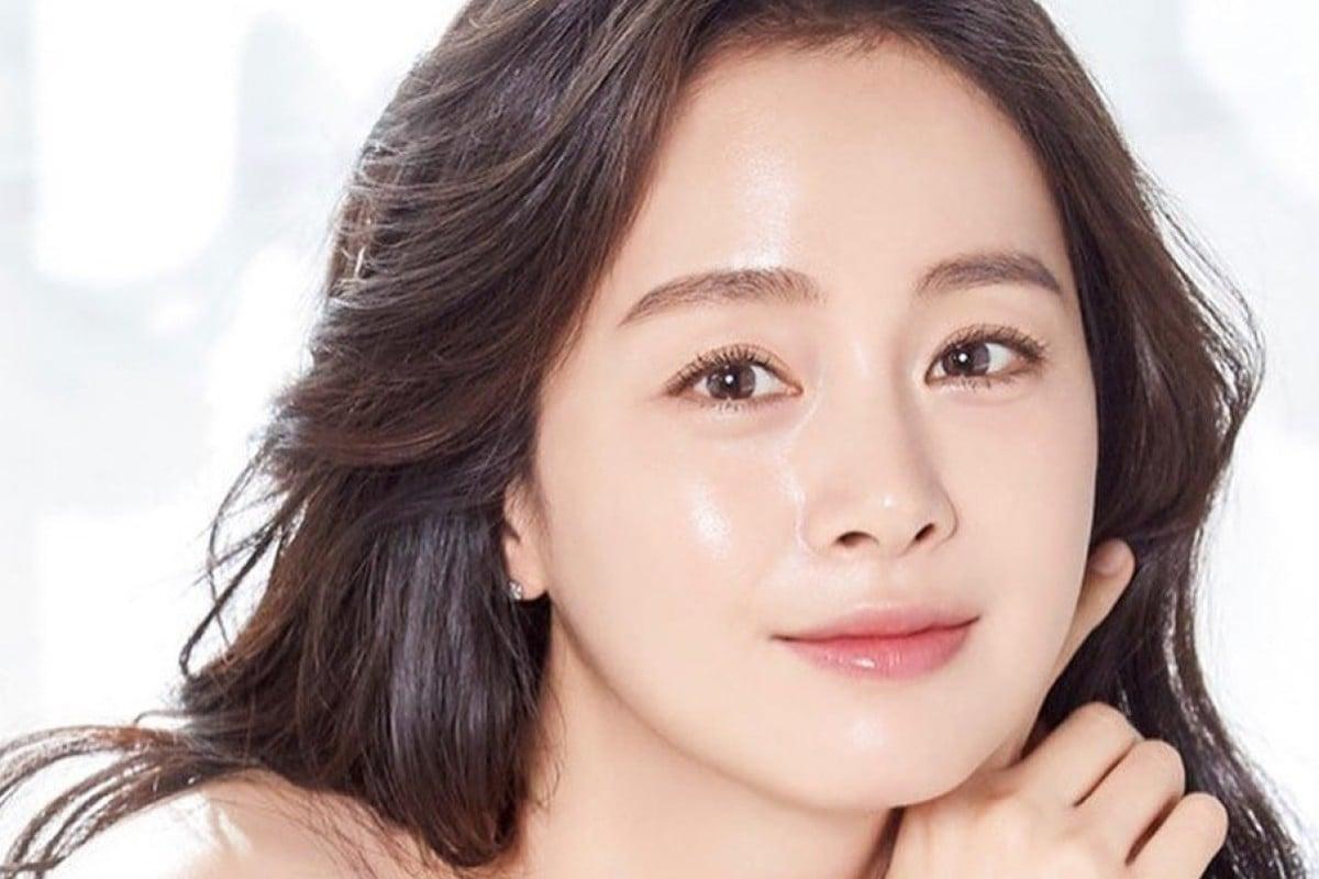 Kim Tae Hee Profile and Facts - Checkersaga