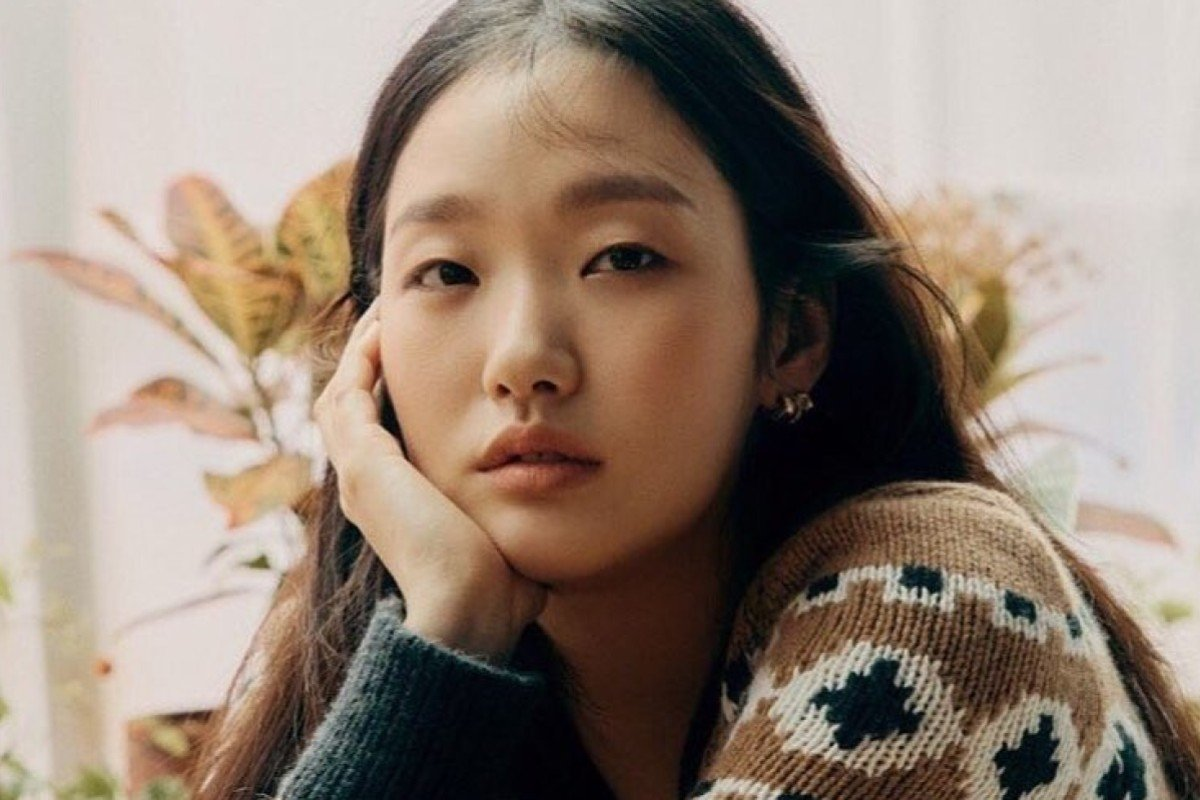 The best roles of Goblin star Kim Go-eun, who returns in upcoming ...