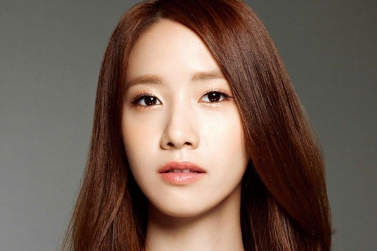 Yoona for ELLE Korea April 2015 - Girls Generation/SNSD