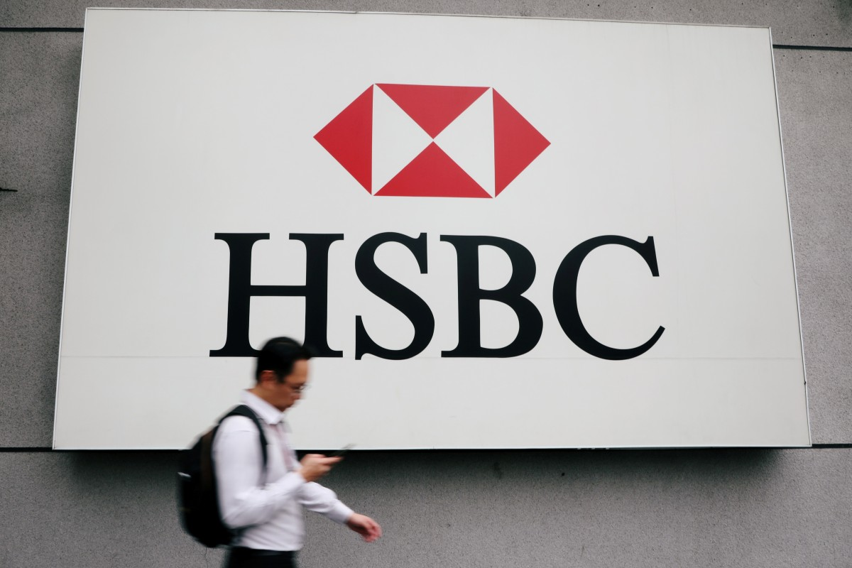 The job cuts are part of efforts aimed at reducing the lender's annual costs by US$4.5 billion. Photo: Reuters