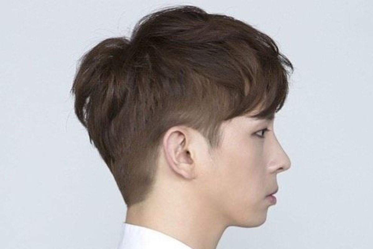 Why Have Some Japanese Schools Banned The Two Block Haircut South China Morning Post