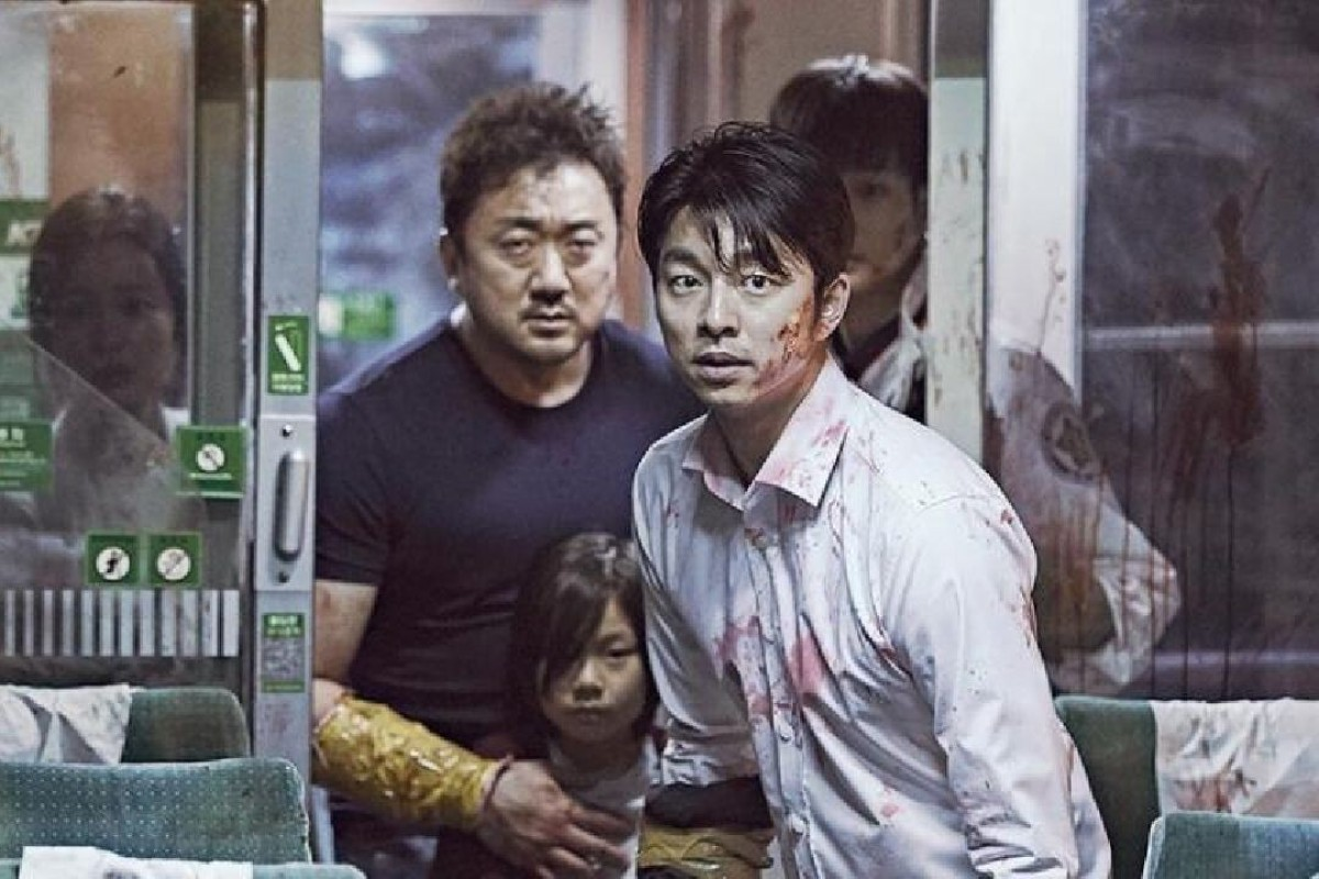 Korean K Dramas And Hallyu Films Are Alive And Well But Bollywood Hits Rock Bellbottom Amid Coronavirus Slump South China Morning Post