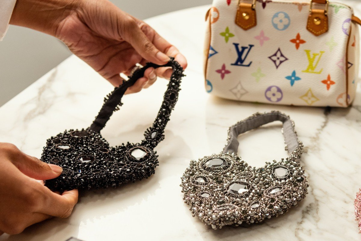 Would You Give A Two Year Old A Hermes Or Lv Handbag As Cardi B And Kylie Jenner Did Recently South China Morning Post