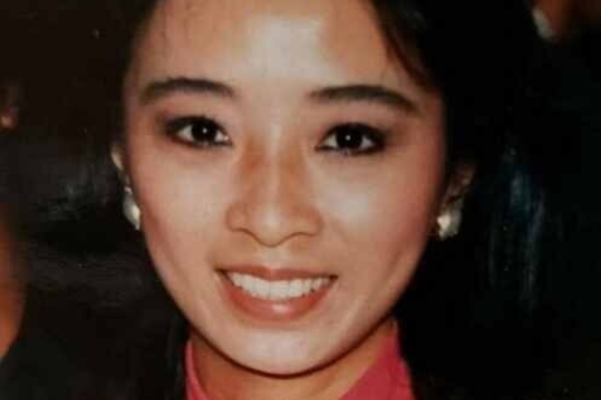 American Airlines Flight Attendant Who Was First Person to Report Hijacking on 9/11 is Remembered by Brother on 20th Anniversary