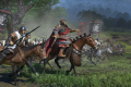 Total War: Three Kingdoms, the game Chinese players wished their country could make. (Picture: Sega)