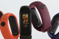 Huami makes the Mi Band 4 and other Xiaomi wearables. (Picture: Xiaomi)