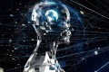 The Cyberspace Administration of China has published new rules on videos created with technology like AI and VR. (Picture: Shutterstock)