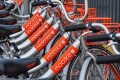 Mobike isn't the only victim of bike vandalism. (Picture: Shutterstock)