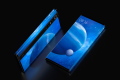 It may not be practical, and its sturdiness has been questioned, but Xiaomi's Mi Mix Alpha still captured plenty of buzz after its launch in September. (Picture: Xiaomi)