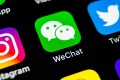 WeChat has an estimated 2 million mini programs covering a variety of services, which now include reporting on epidemics. (Picture: Shutterstock)