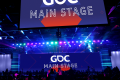 Many game developers from China go to GDC every year to learn about the newest technologies and network with fellow game makers. (Picture: GDC)