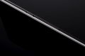 OnePlus teases its upcoming phones in a video promoting the OnePlus 8 online launch event. (Picture: OnePlus)