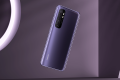 The Mi Note 10 Lite is a cheaper version of the Mi Note 10 and Mi Note 10 Pro, but it doesn't include the 108-megapixel camera. (Picture: Xiaomi)
