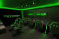 """A rendering of The Campton's """"esports arena."""" (Picture: Vanke)"""