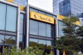 Fully committed to offering clients well-designed insurance products and solutions, Sun Life Hong Kong celebrates 128 years of business operation in the city.
