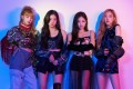Blackpink may be insanely popular, but even they are prone to culturally insensitive slip-ups. Photo: