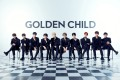 """K-pop group Golden Child's identity revolves around the image of youth, but their newfive-track EP """"[Yes.]"""" reveals their new, more mature style. Photo: Woollim Entertainment"""