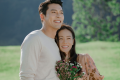 Hyun-bin and Son Ye-jin are officially an item – so what might they get up to next? Photo: TvN