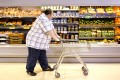 Overweight people are more likely to experience discrimination than their slimmer counterparts. Photo: Getty Images