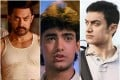 Which are Aamir Khan's top five movies? From QSQT to Dangal, here's a look at some of the Bollywood's star's most memorable roles. Photos: @aamirplanet/Instagram