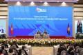 The Regional Comprehensive Economic Partnership (RCEP) was signed in November. Photo: VNA via Xinhua