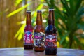 Non-alcoholic beers are becoming more popular, and breweries are stepping up to meet the demand.