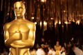 On Communist Party orders, the Oscars will be played down in Chinese media and not broadcast live on April 25. Photo: AFP