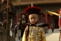 A still from The Last Emperor (1987), directed by Bernardo Bertolucci. Photo: Columbia Pictures