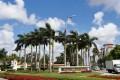 The Trump National Doral resort in Miami, Florida. File photo: AFP