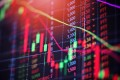 The convenience of trading online has led to a boom in financial investing in Southeast Asia. Photo: Shutterstock Images