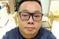 Dickson Yeo was detained under Singapore's Internal Security Act on January 29. Photo: Facebook