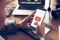 Shorts is YouTube's answer to TikTok and Instagram Reels – and it's creating the kind of influencer that it hasn't been doingfor the past half decade or so. Photo: Shutterstock