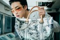 K-pop's BTS, including Jimin, modelled seven new looks in Louis Vuitton's latest menswear show in Seoul on July 7 in a digital fashion video directed by Jeon Go-woon.