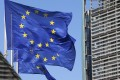 The EU said Hong Kong officials should have consulted the public more widely on such a sensitive topic as the extradition changes. Photo: EPA