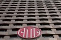 On Friday, Citic Securities shares in Shanghai closed down 0.4 per cent at 24.8 yuan. Photo: Reuters