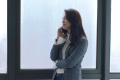 Actress Yao Chen in a suit in the Chinese TV drama All is Well. Women overtook men as buyers of suits on Chinese e-commerce platform Taobao in January 2019, and its latest trend report forecasts more women than men will wear suits in China within 10 years.