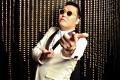 The K-pop industry and some in the wider show business community in South Korea have a problem with drugs. Psy (pictured) was accused of smoking marijuana.