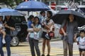 Figures from overseas health authorities show more than 23,000 measles cases have been recorded this year in the Philippines – home to about half of Hong Kong's 385,000 migrant domestic workers. Photo: Winson Wong