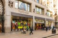 The Arcadia fashion empire, which includes the retail brands Topshop and Dorothy Perkins, is seeking to close its worst-performing outlets. Photo: Alamy Stock Photo