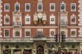 Fortnum and Mason in London has been the first choice of the royal family for centuries. Photo: SCMP Handout