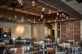 Canton Bistro features Shunde cuisine.