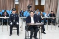 Yang Guowen has been jailed for 18 years. Photo: Tongliao Intermediate People's Court