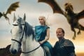 Season 8 of Game of Thrones will be broadcast in China by Tencent Video. Photo: Warner Bros. Television Distribution
