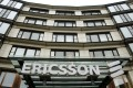 Ericsson's publicly announced 5G contracts have increased to 18, the company said in a recent update on April 1. Photo: AFP
