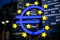 The IMF has revised down its prediction for euro-zone growth to just 1.3 per cent for 2019, and Germany's to 0.8 per cent – a figure Germany's own government considers optimistic. Photo: Bloomberg