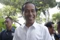 Incumbent Indonesian President Joko Widodo. Photo: AP