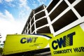 CWT Commodities Pte. Ltd in Singapore. Photo: SCMP/Handout