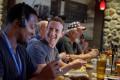 Facebook Chief Executive Mark Zuckerberg. Photo: Handout